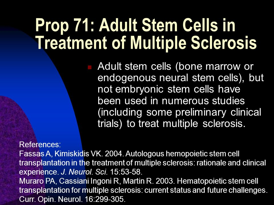 adult-stem-cells-to-treat-multiple-sclerosis-atk-hairy-pussy-free-pictures