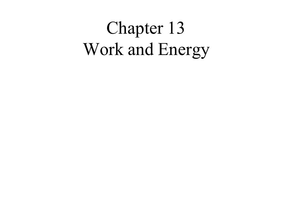 Worksheets Work Energy And Power Worksheet 13 work power and energy worksheet intrepidpath chapter 14 machines answers k5