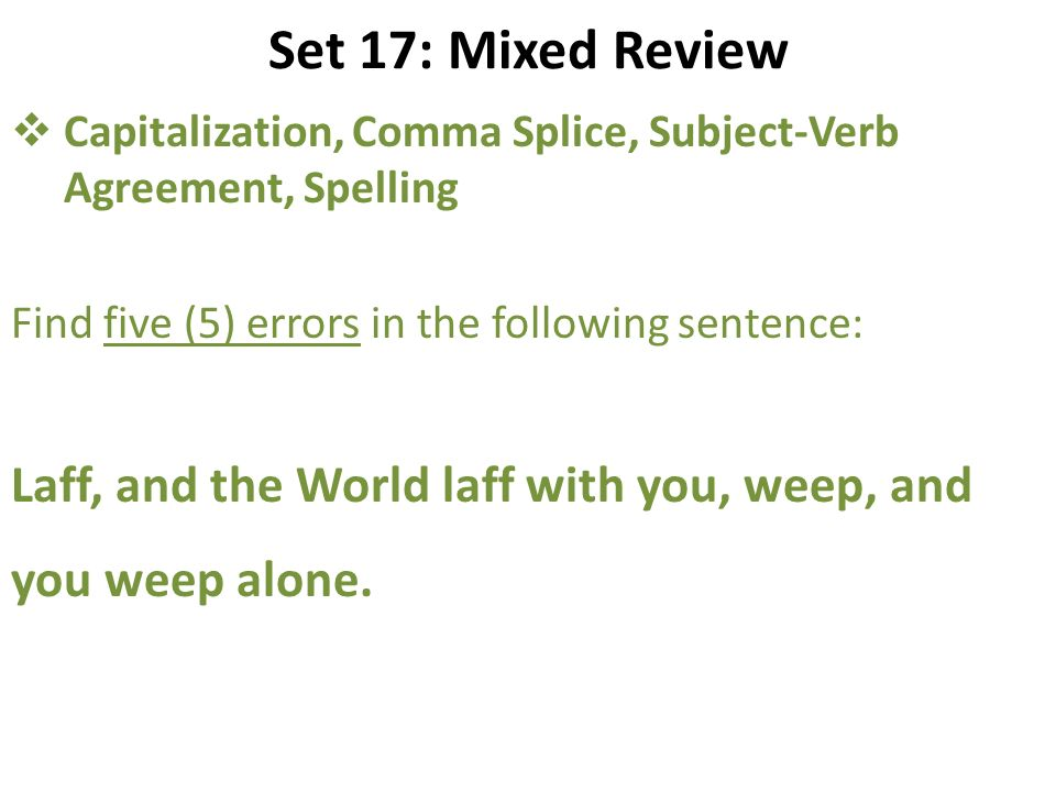 Can you help revise my essay for me, comma splices, run-ons, verb tense, thesis,punctuation,etc?