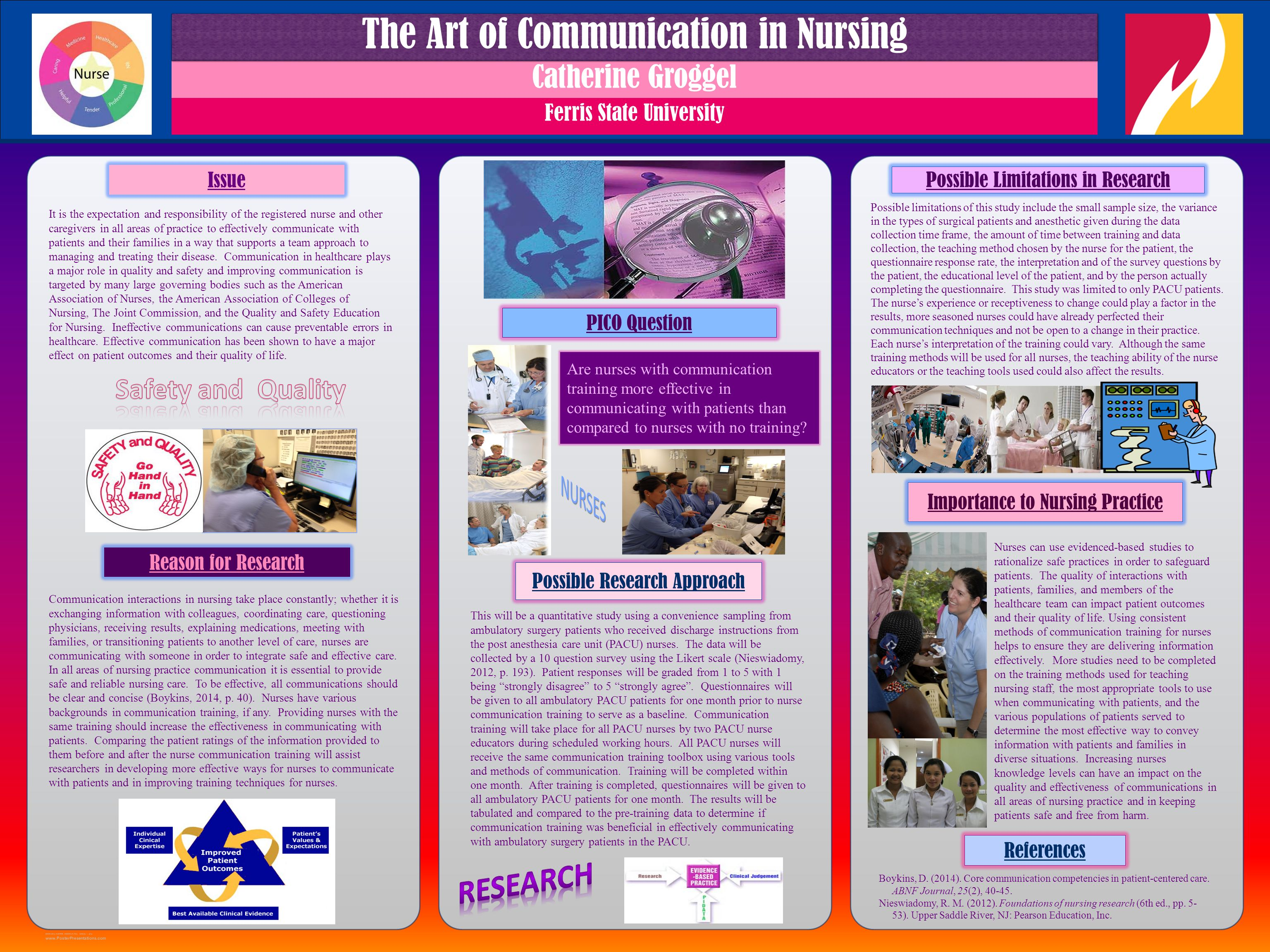 Quick poster design - Research Poster Presentation Design 2012 Www Posterpresentations Com Quick Start Cont