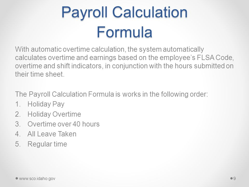 calculating time sheet for payroll vatoz atozdevelopment co