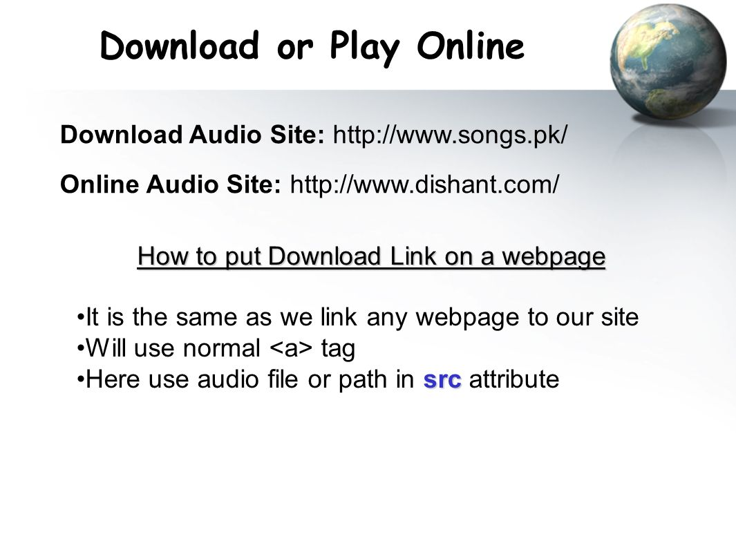 normal video song download