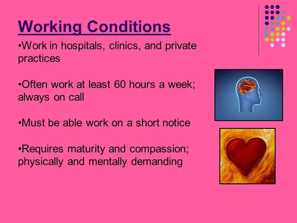 obstetrician job description