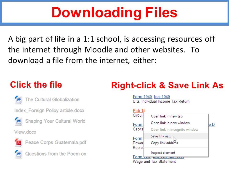 File Of Life Form Pdf Ordekeenfixenergy