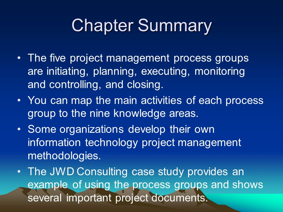 sapient project manager interview case study For a case manager, you can expect a range of inquiries regarding your abilities and experiences in the field while you cannot anticipate every query you it is true that no amount of preparation will give you the ability to predict all case manager interview questions and answers you will face in an interview.