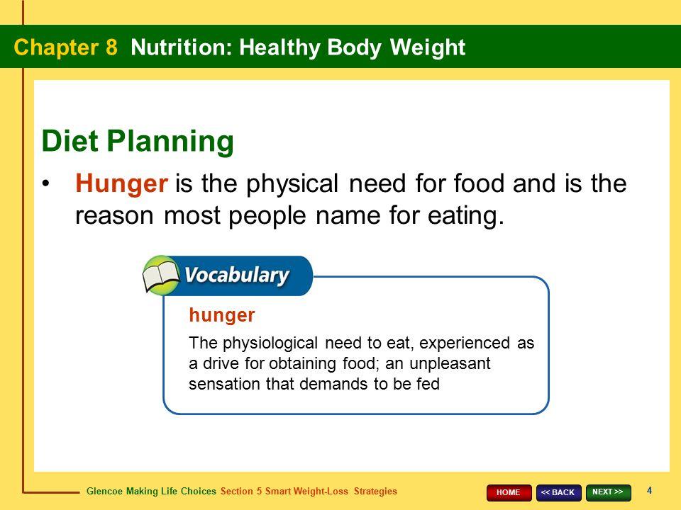 Healthy pregnancy diet plan pdf photo 4