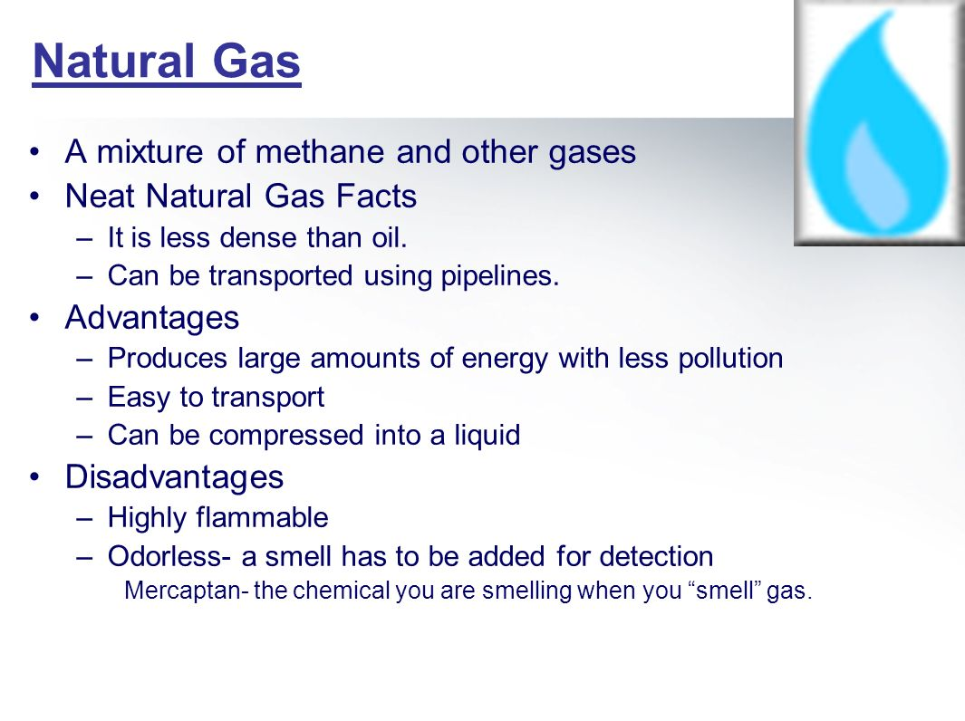 RENEWABLE AND NONRENEWABLE RESOURCES. - ppt download