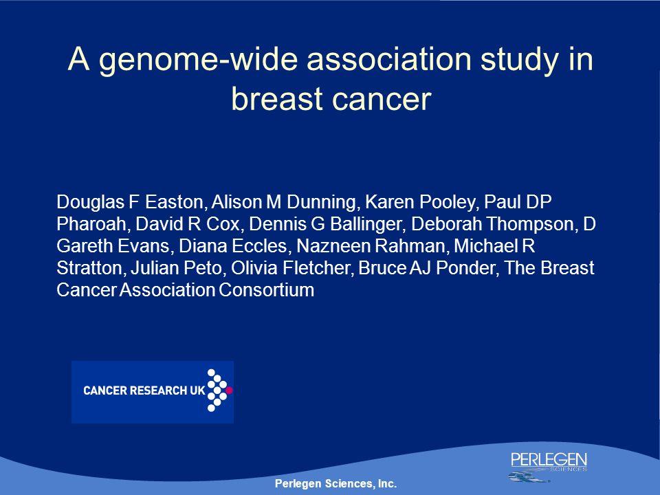 cancer perlegen breast