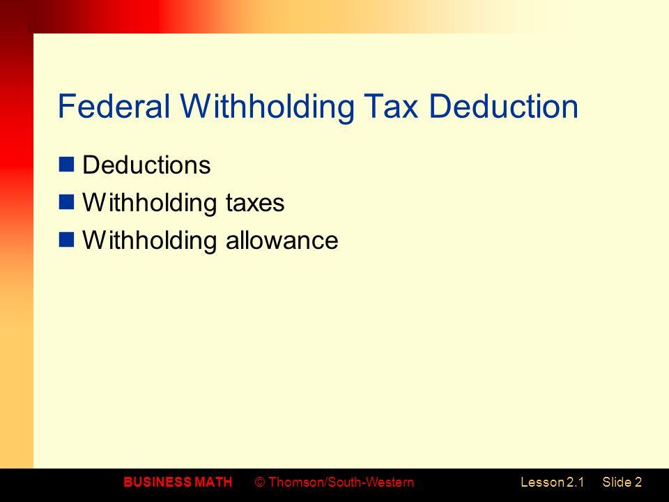 paycheck deduction calculator 2015