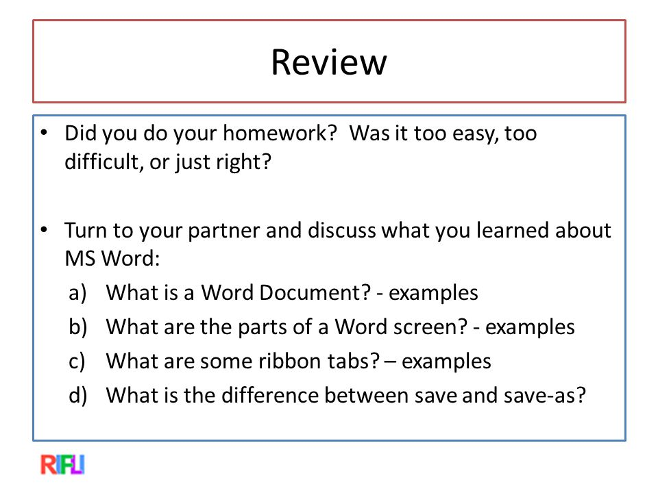 Notes to Teachers: 1.These Excel modules are intended for higher ...