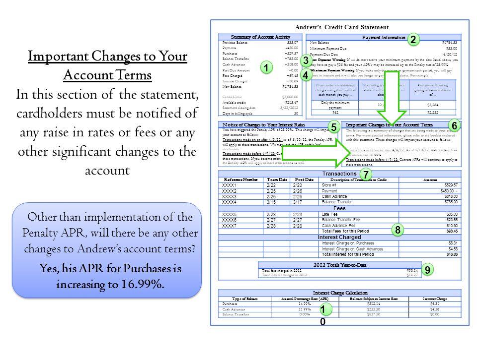 Payday loans york ne photo 7