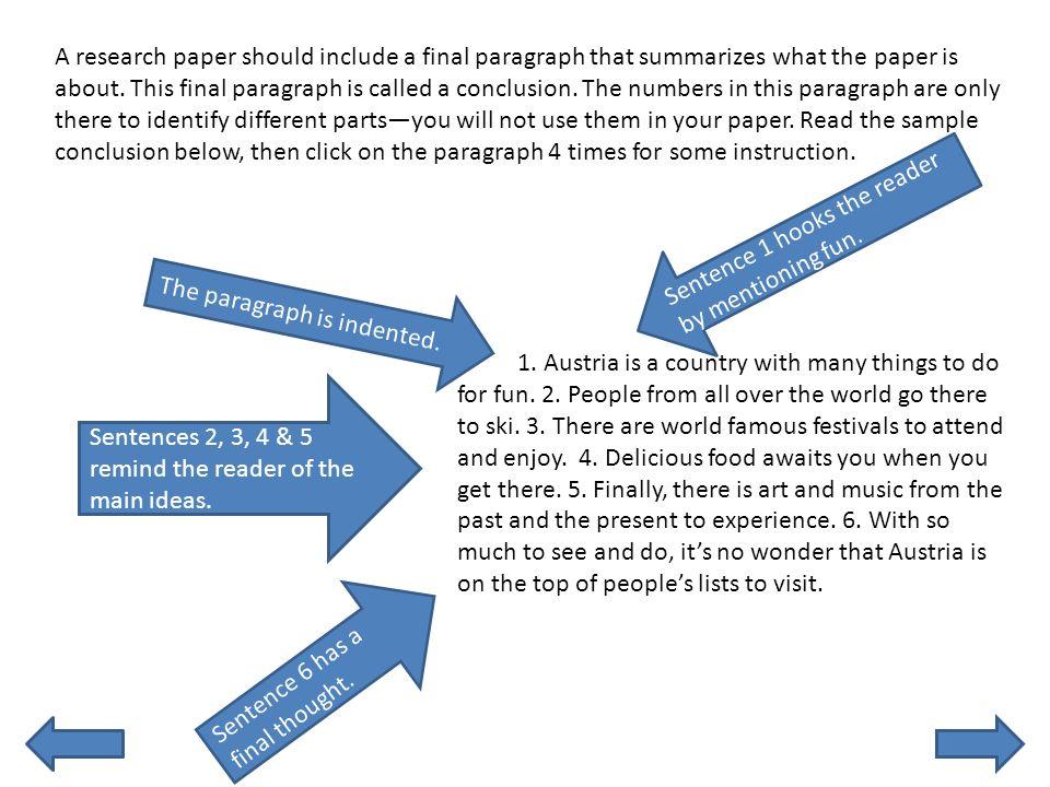 good people to do a research paper on Choosing a topic read how this topic would be too general and broad to research and cover in a short paper of 5-10 pages instead.