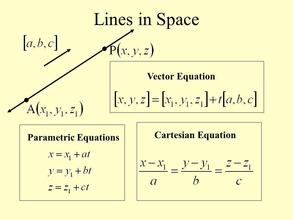 WolframAlpha Widgets Plot parametric equations of a