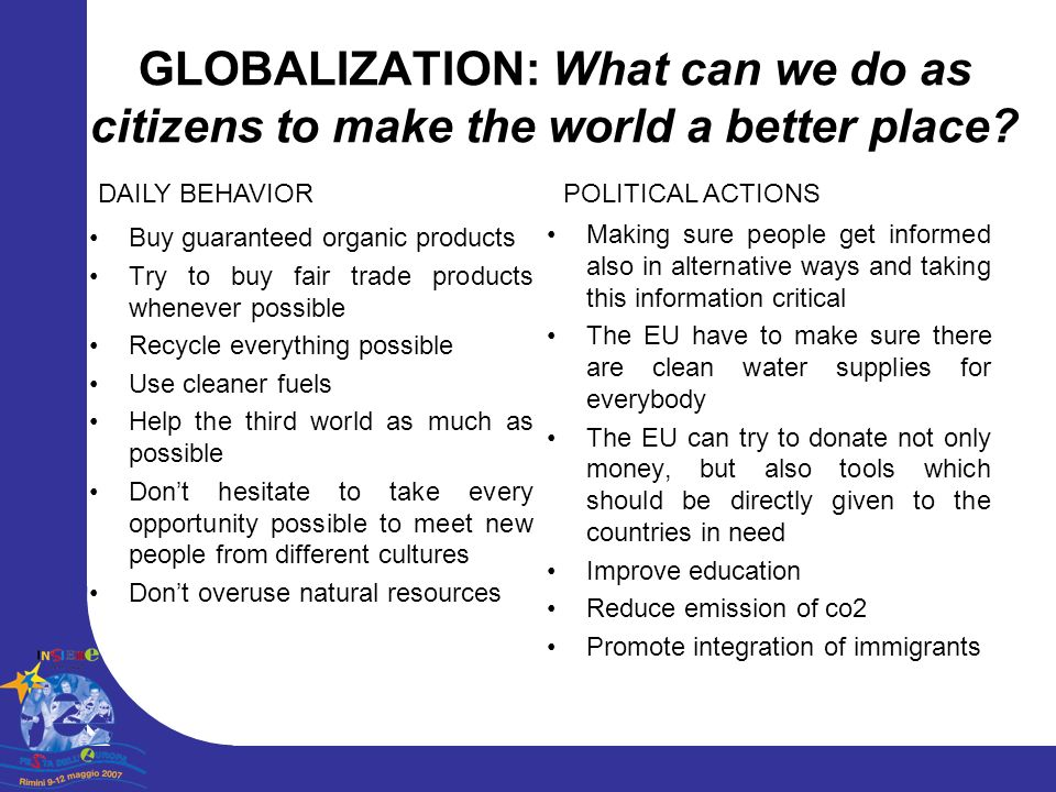 globalisation advantages and disadvantages ¢globalisation is the process of international integration arising from the interchange of world views, products, ideas and other aspects of culture.