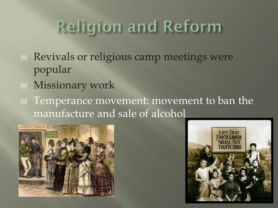 reform movement and democratic ideals 1800 s Dbq on reform movements reform movements including religion, temperance, abolition, and women's rights sought to expand democratic ideals in.