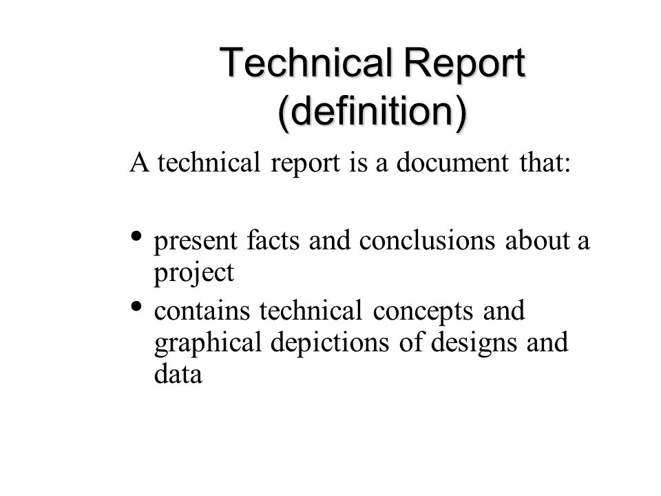technical writing topics Technical writing is an advanced course in different aspects of technical writing this course focuses on skills like drafting technical letters and memos, technical jargon and interpersonal.