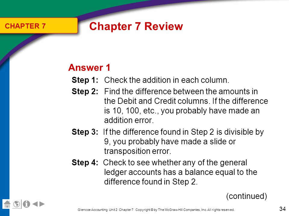 Glencoe mcgraw hill biology worksheets answers chapter 11