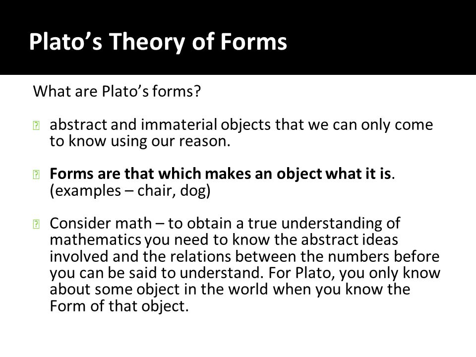plato theory of forms 2 essay essay academic writing service