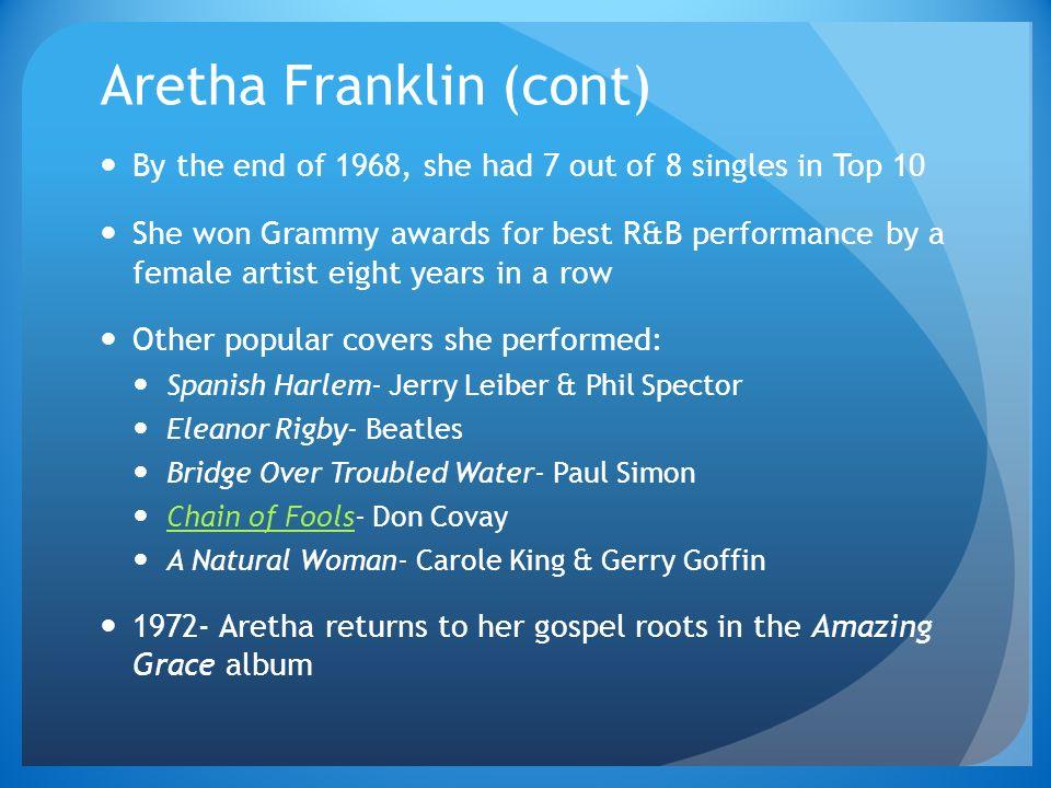 natural woman aretha franklin lyrics