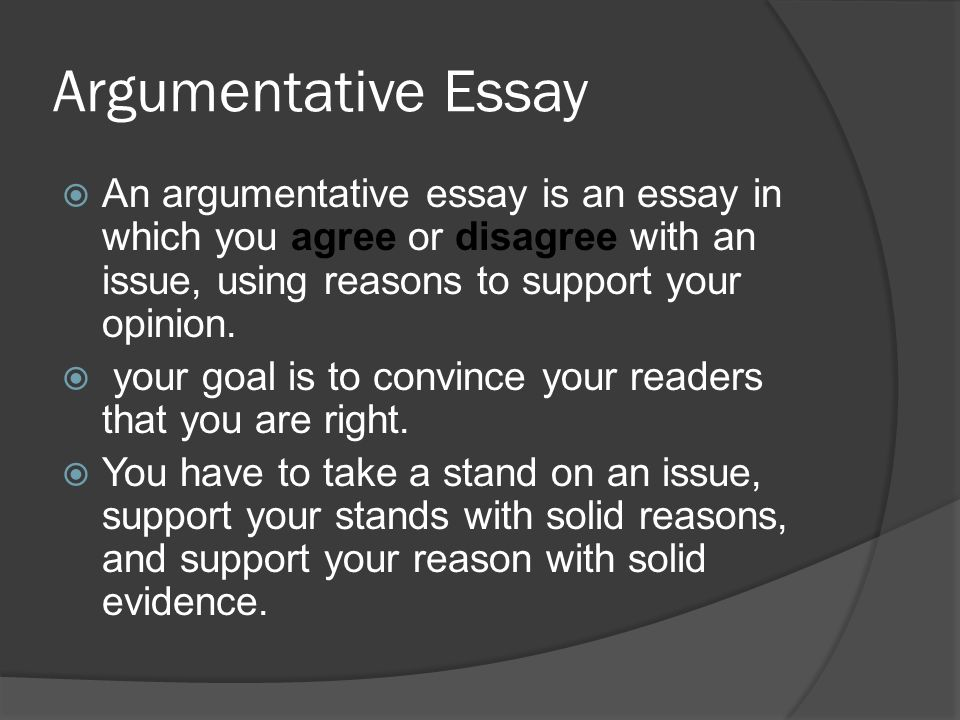 academic argumentative essay Buy essay online at professional essay writing service order custom research academic papers from the best trusted company just find a great help for students in need.