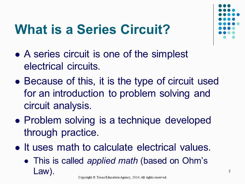 Understanding Basic Electrical Math - Alaskan Aviation