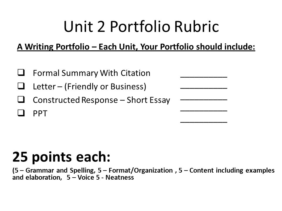 summary essay rubric Too much reliance on summary / there is all components of a strong essay are included however critical analysis essay grading rubric analysis (35%.