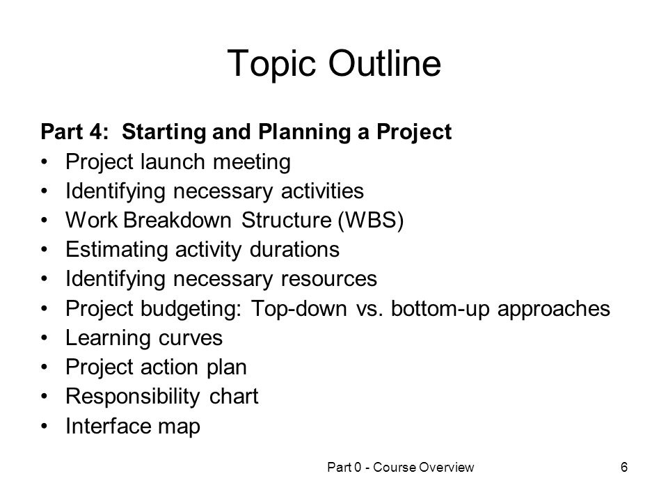 opma 317 03 project management scheduling A survey of the decision processes in production and operations management and their relationship to other business functions topics include project planning and scheduling, inventory management, materials requirements planning, quality management, capacity planning, facilities layout, and supply chain management.