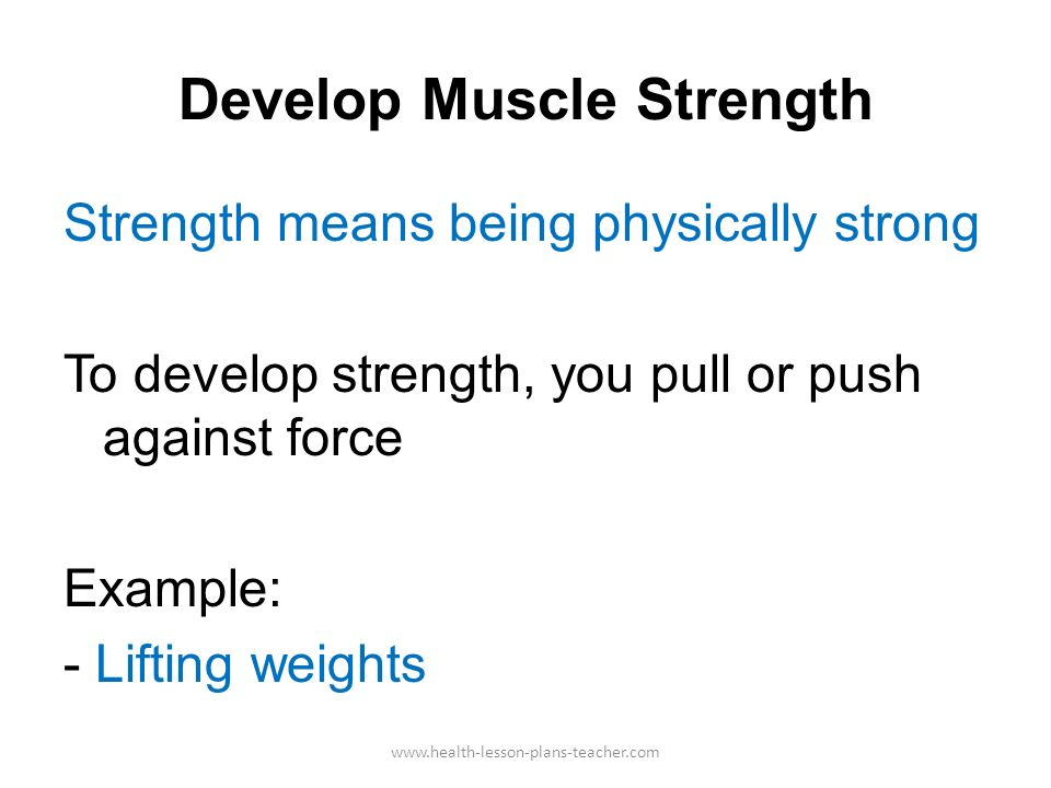Benefits Of Physical Activity  Ppt Download