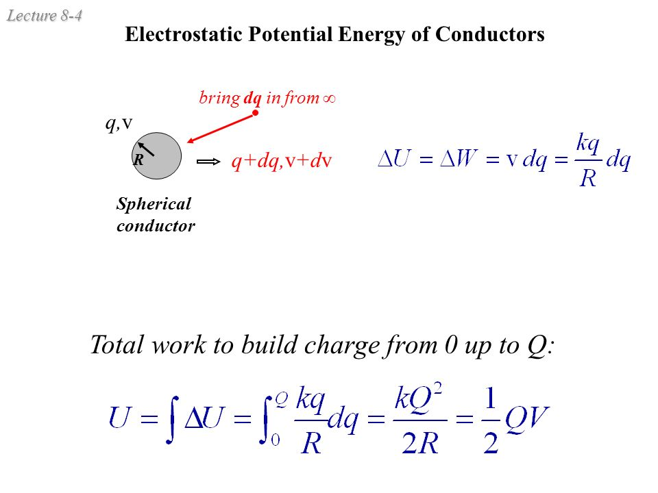 slide_4 lecture 8 1 high electric field at sharp tips two conducting  at et-consult.org