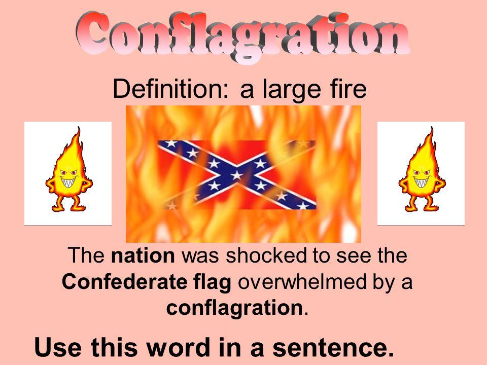 7 Definition: ...