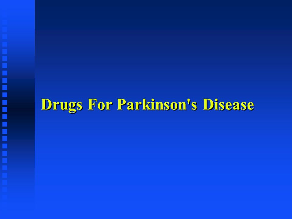 parkinsons essay The importance of parkinson's law lies in the fact that it is a law of growth based upon an analysis of the factors by which that growth is controlled.