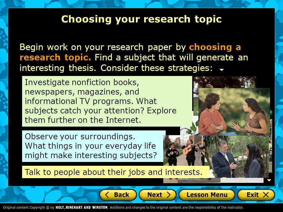 gilman scholarship essay advice