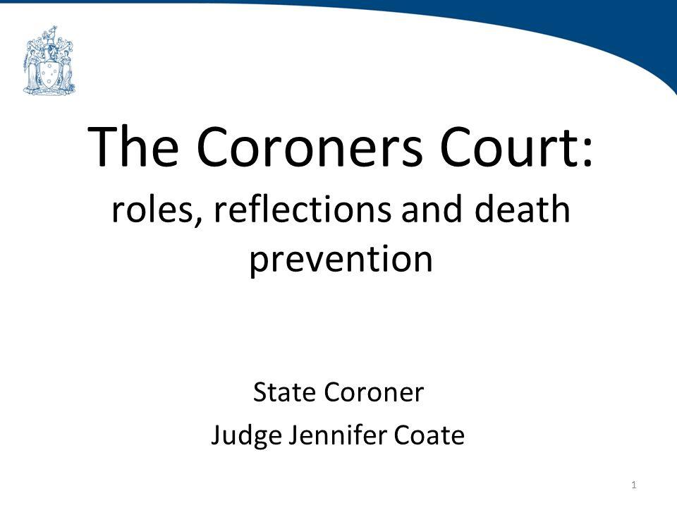 File:Brunswick, Emanuel-Inquest of coroner 1892.jpg
