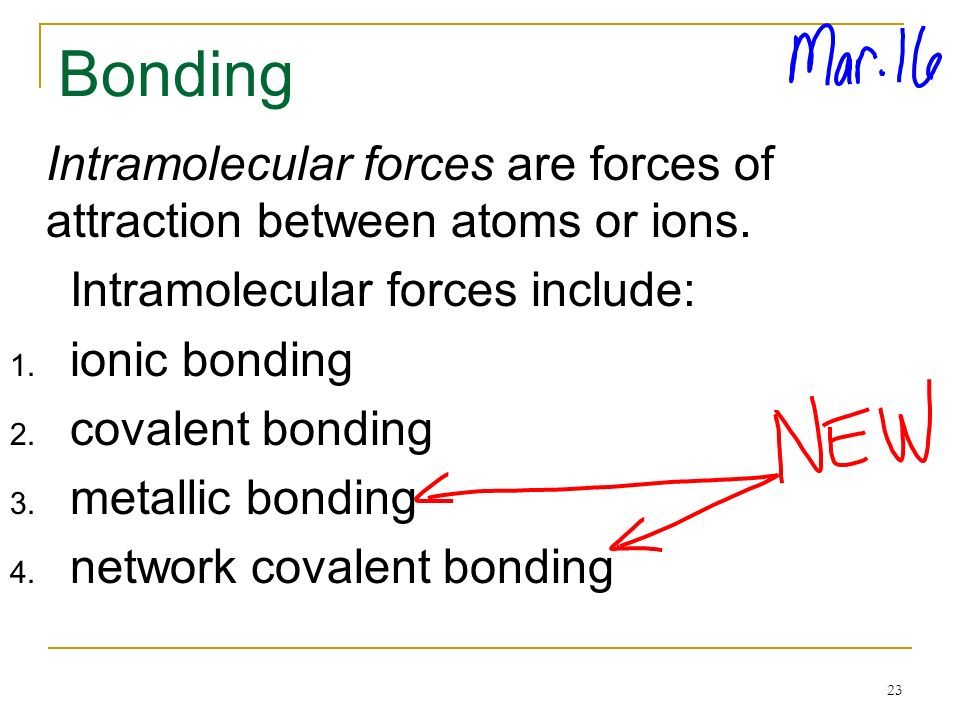 Ionic covalent bonding worksheets pdf