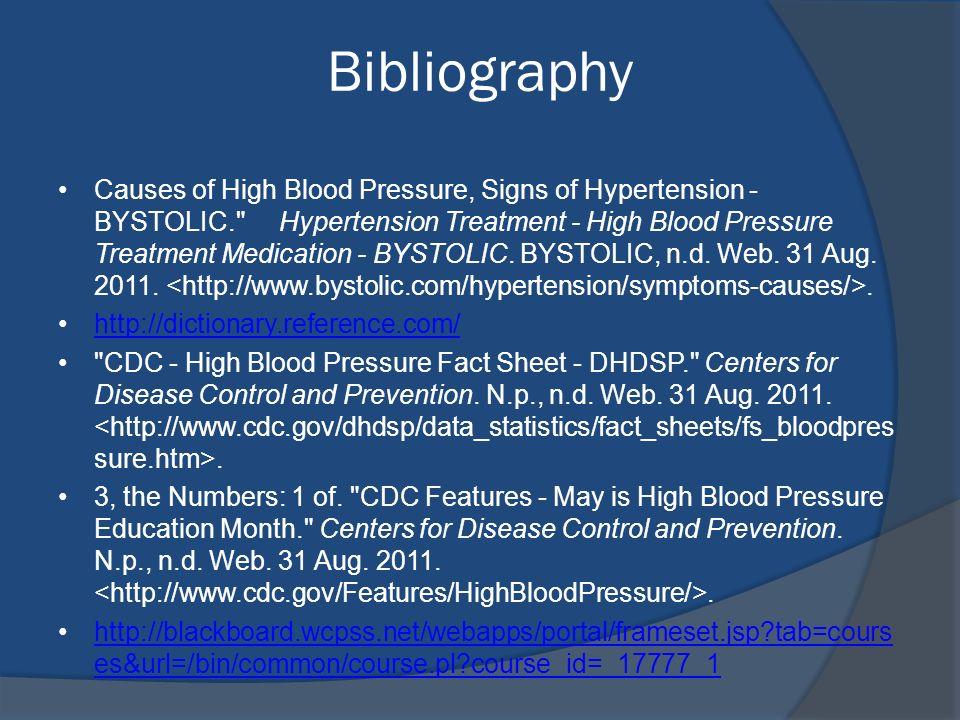 himalaya geriforte syrup - enhances immunity