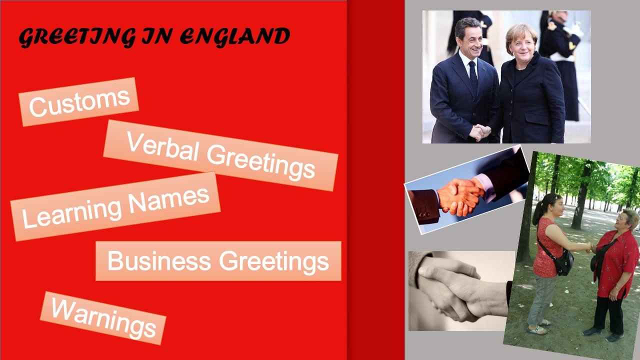 Greetings in the world europa wulan suci al imanah dewi nur 2 greeting kristyandbryce Gallery