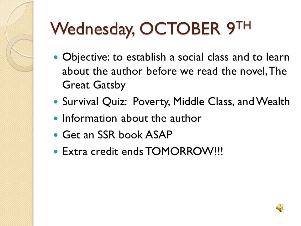 Timed Essay help on Great Gatsby?! ASAP?