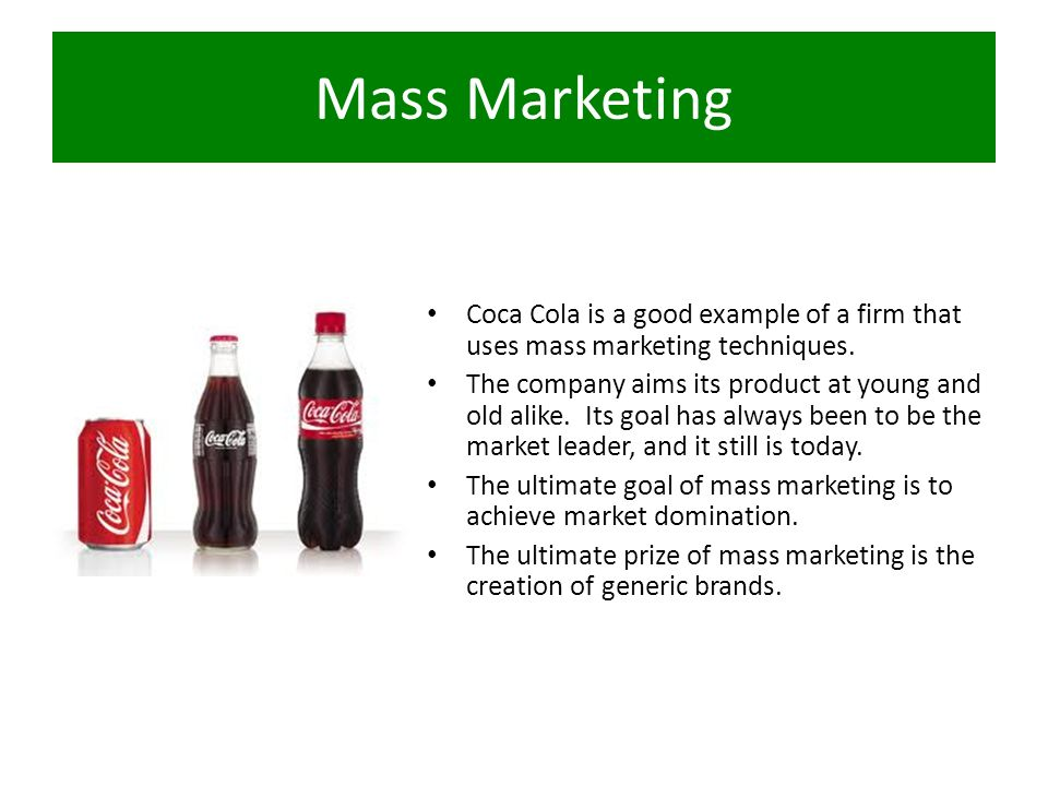 aims and objectives of coca cola Coca cola aims and objectives essays medical school essay editing services april 9, 2018 uncategorized @ashotting select the whole essay press control and f at.