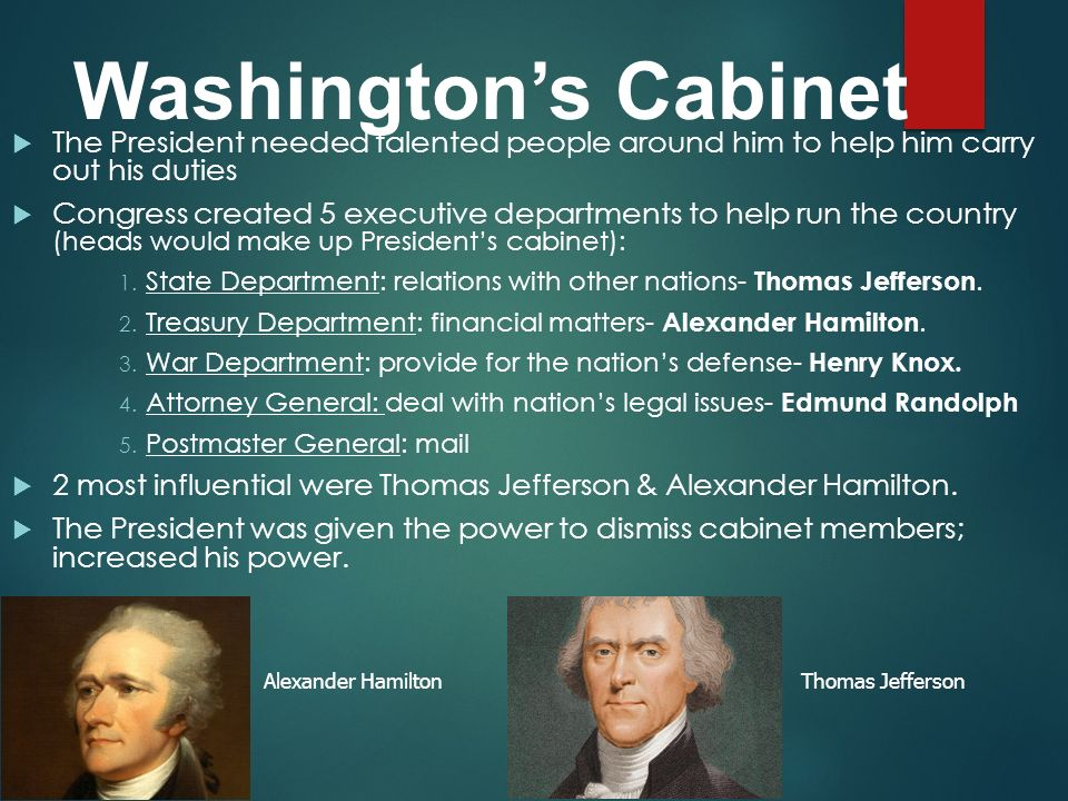essays over thomas jefferson Autobiography of thomas jefferson persuasive essay thomas jefferson is an important figure in american history he was one of the american founding fathers, the third president of the united states, and an original american politician.