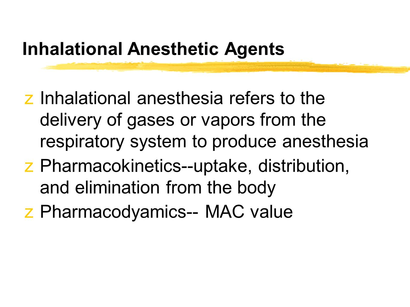 a history and an overview of anesthesia and anesthetic practices Perianesthesia nursing is a nursing specialty practice area concerned with providing nursing care to patients undergoing or recovering from anesthesiaperianesthesia nursing encompasses several subspecialty practice areas and represents a diverse number of practice environments and skill sets.