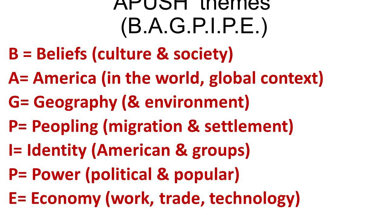 apush essay themes homework service awessayygme study info apush essay themes