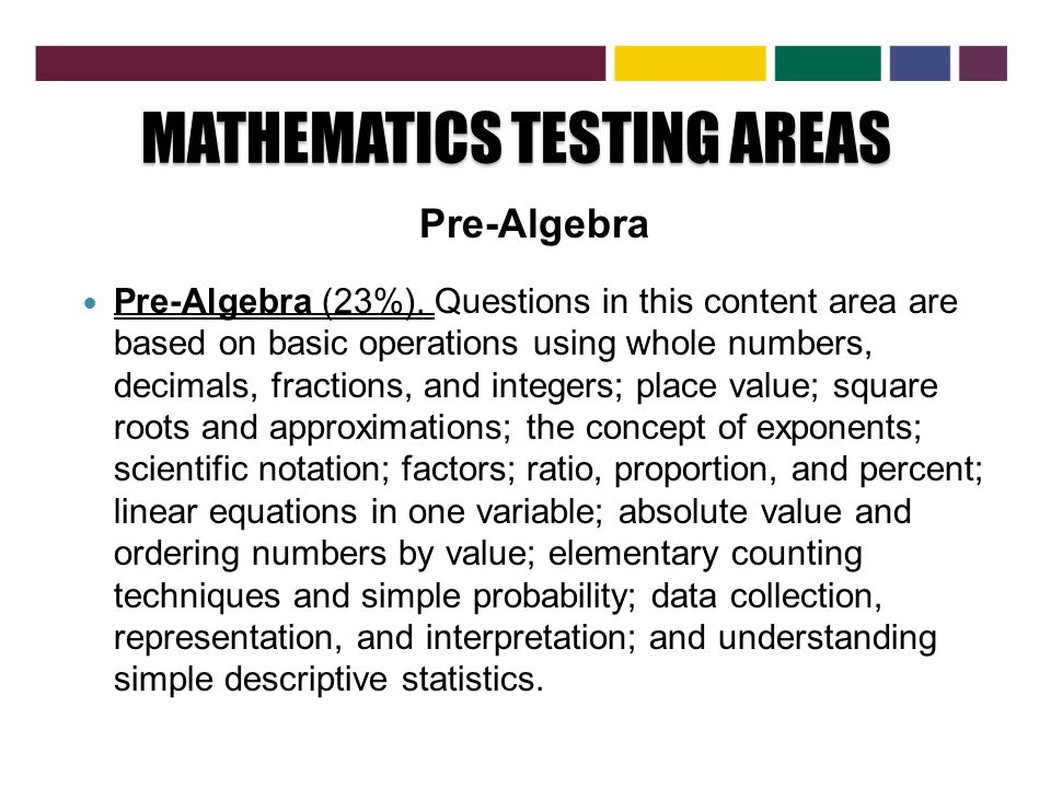 pre algebra pan balance equations essay These pre-algebra worksheets allow you to produce unlimited numbers of dynamically created equations worksheets here is a graphic preview for all of the equations worksheets you can select different variables to customize these equations worksheets for your needs.