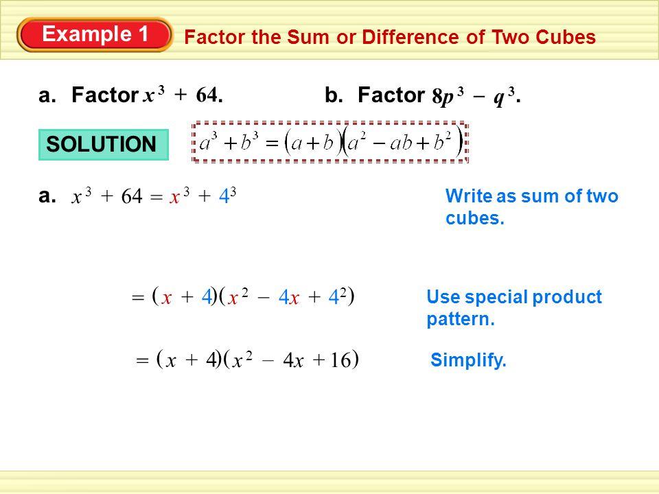 Printables Factoring Cubic Polynomials Worksheet factoring cubic polynomials worksheet versaldobip davezan