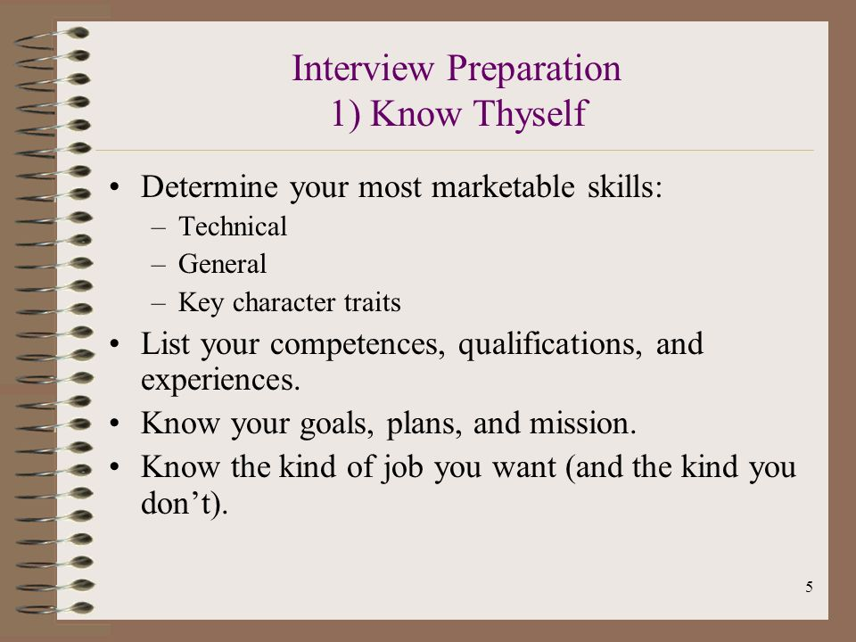 """master's prepared interview Master's prepared nurse interview guide_student refer to the """"master's prepared nurse interview guide_student"""" as you prepare this assignment interview a nurse who is master's-prepared in nursing and is using this education in a present position."""