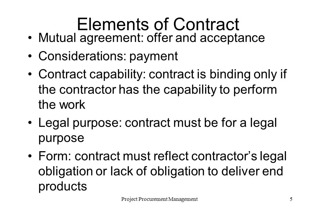 contract law case studies offer 1 case study name instructor course date wo lucy and jc lucy v ah zehmer and s zehmer, 196 va wo lucy sued for specific performance since to him (wo lucy) legal contract existed between them this case was heard and determined in the supreme court of appeal of virginia in 1954.