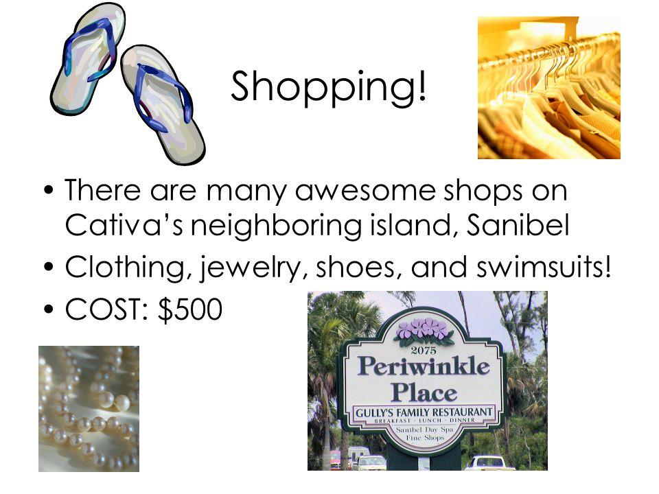 periwinkle place sanibel