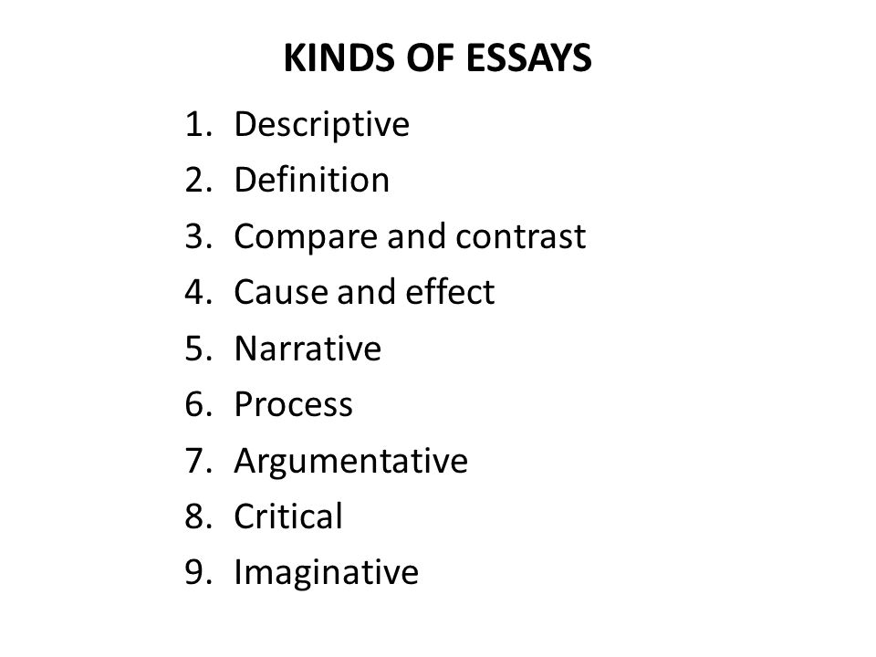 english composition 1 descriptive essay