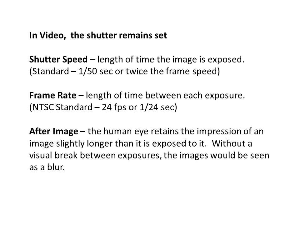 Frame Rate Human Eye - Page 6 - Frame Design & Reviews ✓