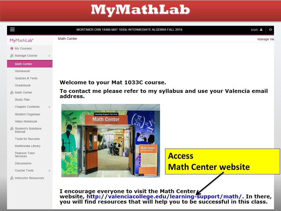 https://youtu.be/VRJ3vLqSfgY Math Open Lab: A computer lab where ...