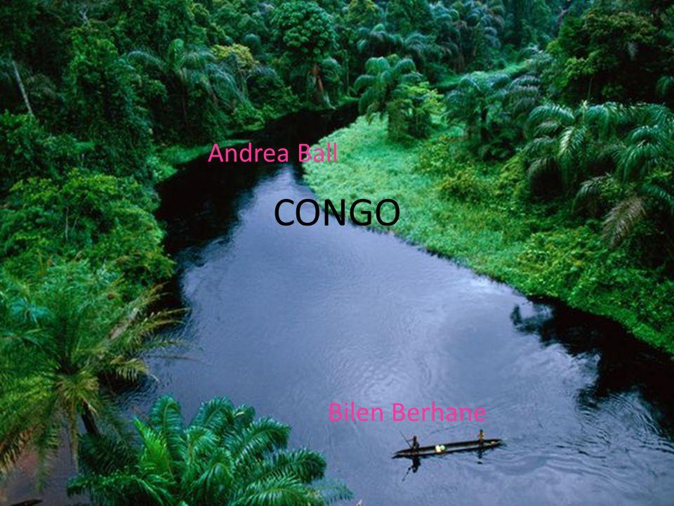CONGO Andrea Ball Bilen Berhane